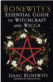 WITCHCWICCA